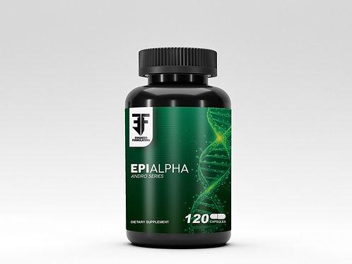 EpiAlpha