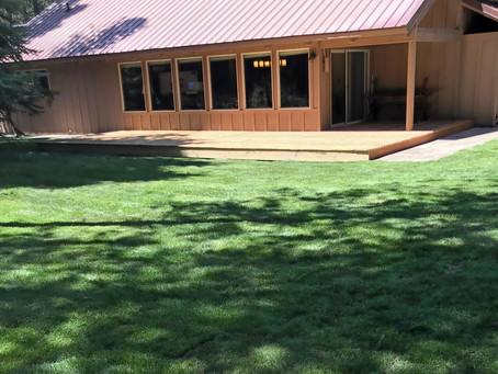 4 Advantages of SOD