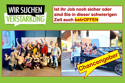 Chancengeber --> Unser Business Konzept.png