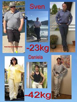 Sven -23kg