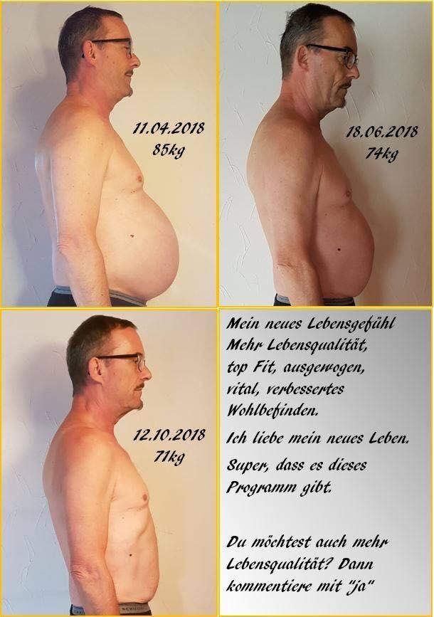 Peter S -13kg