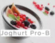 Joghurt-Pro-B-1.png