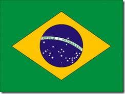 Brasilien 2009