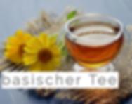 Herbalism-Tee-1.png