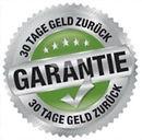 Garantie 002.JPG