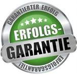 Garantie 001.JPG