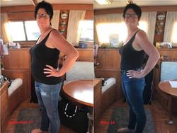 Gisela D -15kg