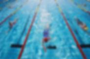 002 Sport.jpg