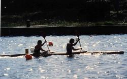 SM-Mulhouse19871
