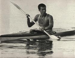 Kanu-1983-2