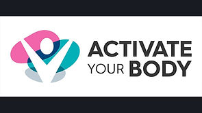 Activate your Body.jpg