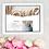 """Thumbnail: """"MIRABELLE""""  - WIX Webbplatsmall"""