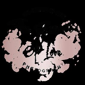 emblem - the essence of love - blomma.pn
