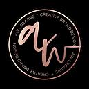 aw creative - EMBLEM.png