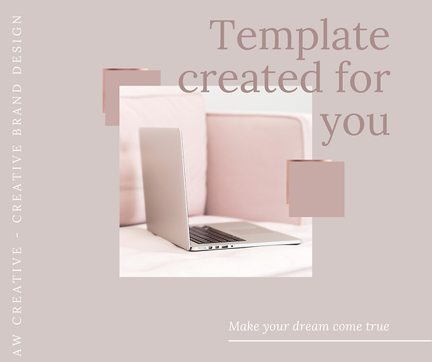 Teplate created for you1.png