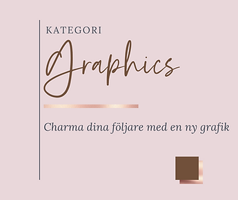 Grafik2- Shop kategori.png