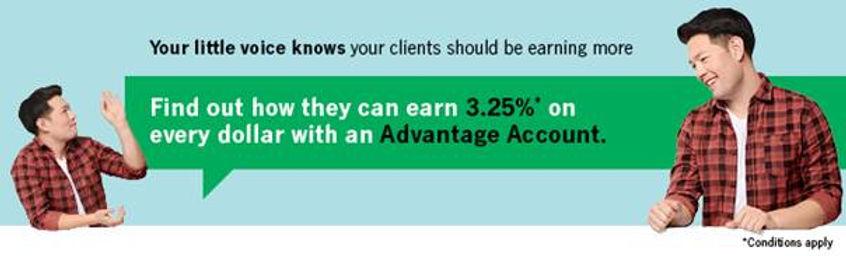 advantage account.jpeg