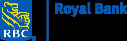 rbc-royal-bank-logo-png-transparent_edit