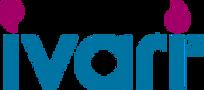 ivari-logo-biling.png
