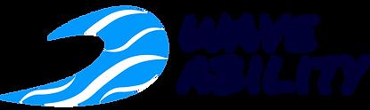 AR-filter-logo.png