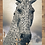 Thumbnail: Duke - One Half of The Kelpies Jigsaw - 1000 piece