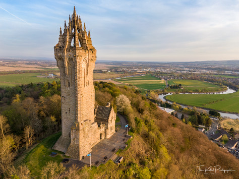 239 - Wallace Monument.jpg