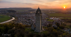 246 - Wallace Monument.jpg