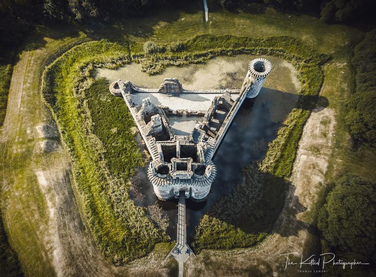 0117 - Caerlaverock Castle.jpg