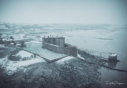 Blackness Castle.jpg