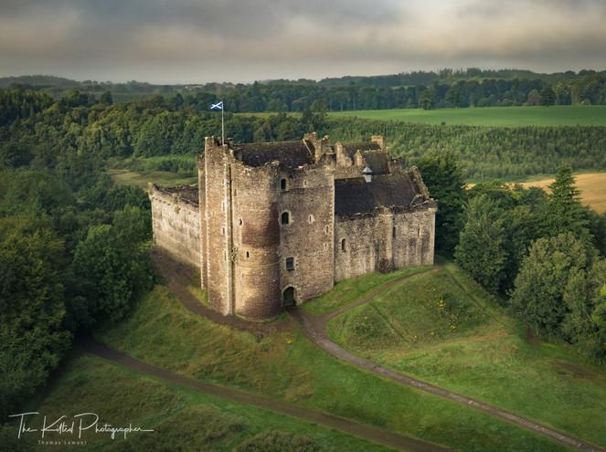 0161 - Doune Castle.jpg