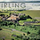 Thumbnail: 2021 Calendar - Stirling