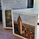 Thumbnail: Stirling Greeting Cards