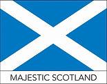 Majestic Scotland.jpg