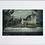 Thumbnail: Kilchurn Castle