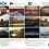 Thumbnail: 2022 Calendar - Majestic Scotland