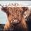 Thumbnail: 2021 Calendar - Majestic Scotland