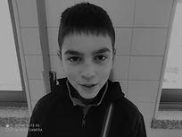IMG_20210107_114627.jpg
