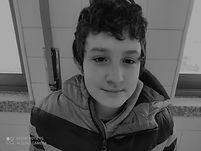 IMG_20210107_114917.jpg