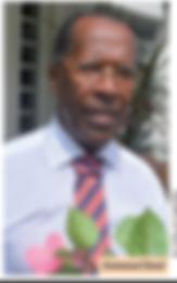 Emmanuel DUVAL.PNG