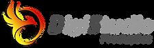 Logo_DS_Fenix.png
