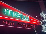 META FILM PROJECT