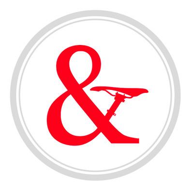 YOU & BIKE short-logo