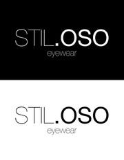 Stiloso (eyewear)