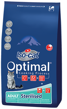 Cat Sterilised.png