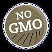Picto No GMO.png