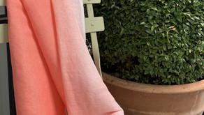 New Launch: Luxe Linen