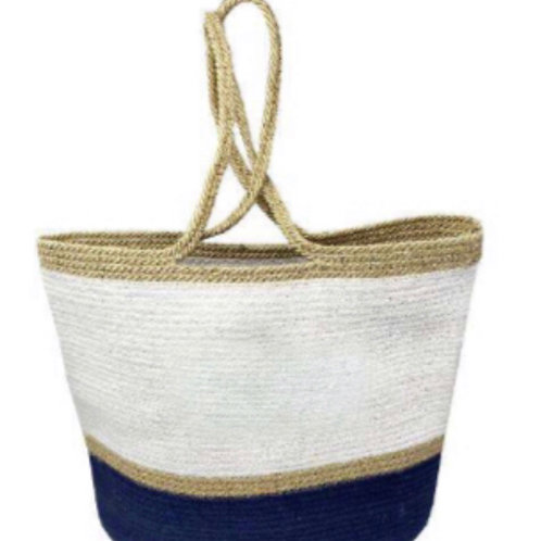 Bag - Capri Medium