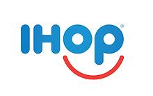 IHOP.png