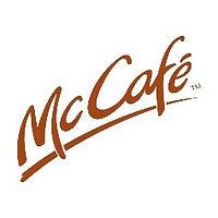 McCafé.jpg