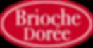 Brioche Dorée.png